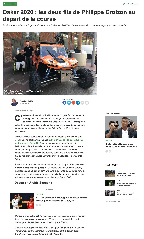 Les lubrifiants auto Hafa, pour les experts du rallye