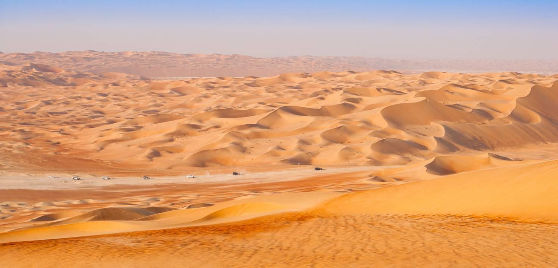 Rallye Dakar 2020 : le programme enfin dévoilé