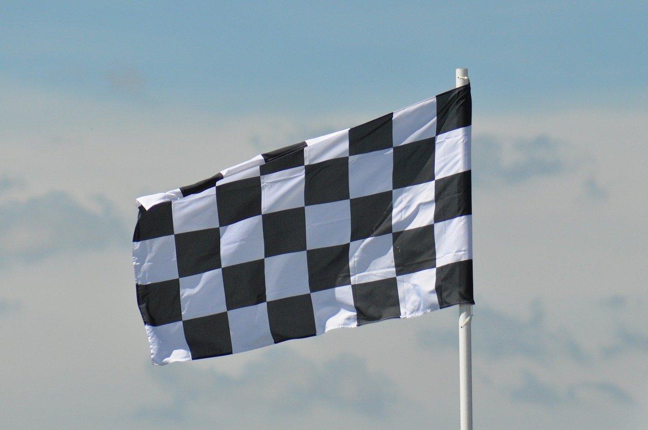 Les origines du rallye